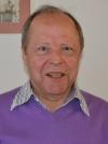 2. stellv. Vorsitzender Georg Schmid. <b>Jürgen Rohmer</b> - vorstand3